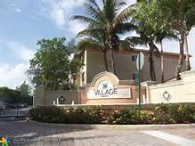 Village East Fort Lauderdale