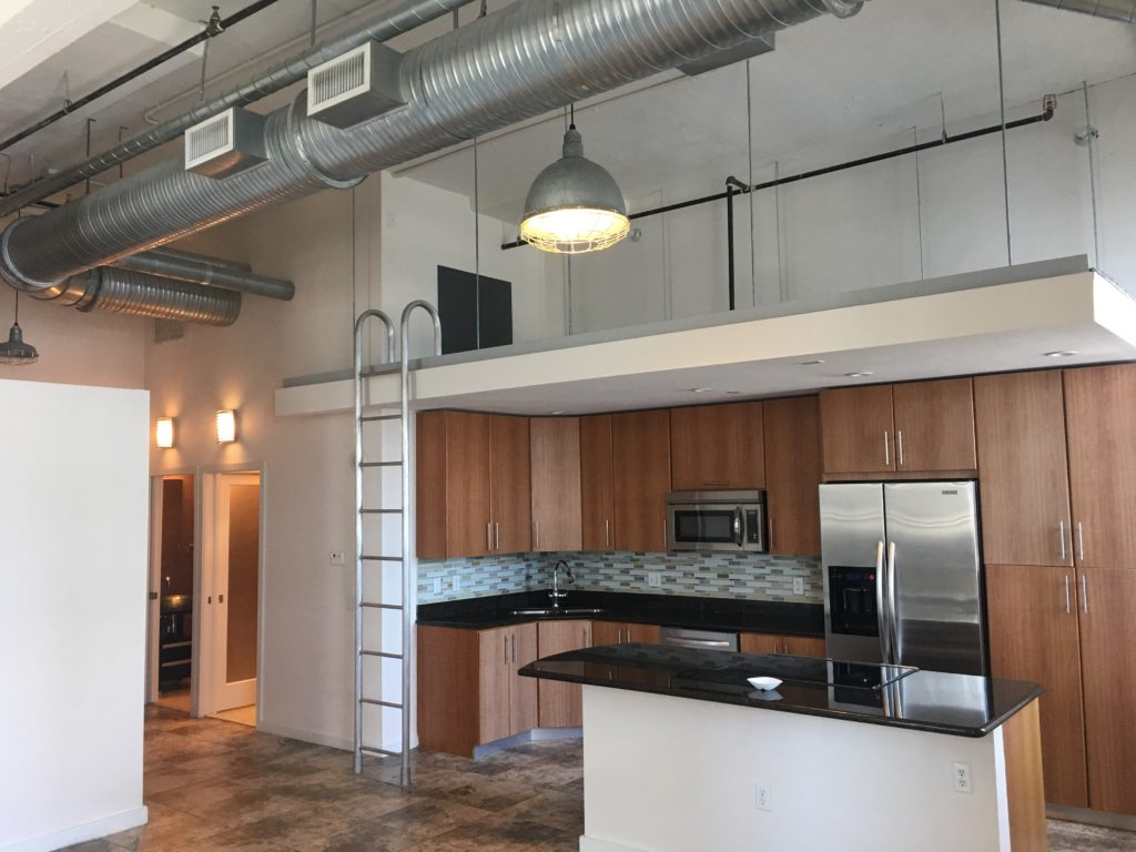 Apartment for rent fort lauderdale