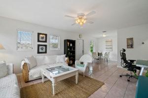 Fort Lauderdale Vacation Rental